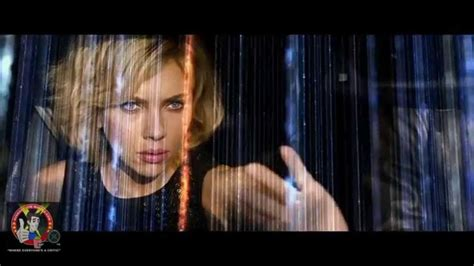 film lucy triler lucy movie trailer movies i want to see pinterest