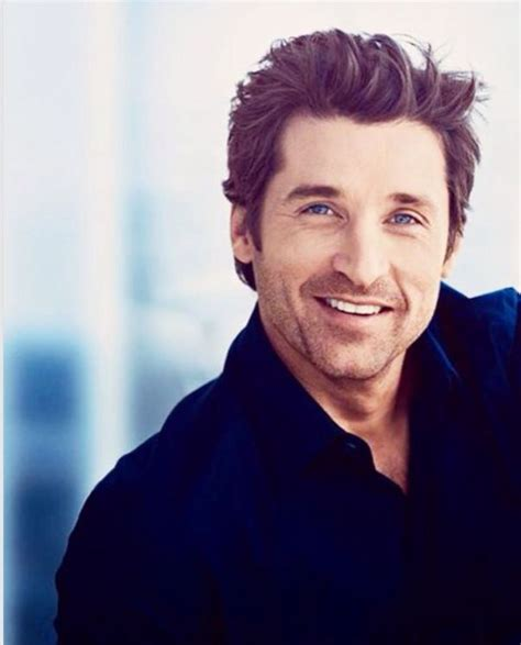 grey s anatomy brian actor 126 best mcdreamy images on pinterest hot guys
