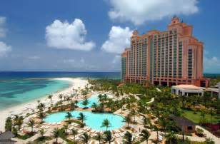 bahamas hotels atlantis bahamas explore paradise island s wondrous