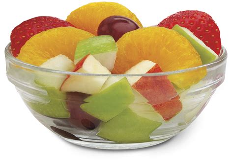 Shower Chop Fruit by Top 10 Best Baby Shower Food Or Cake Gift Ideas For