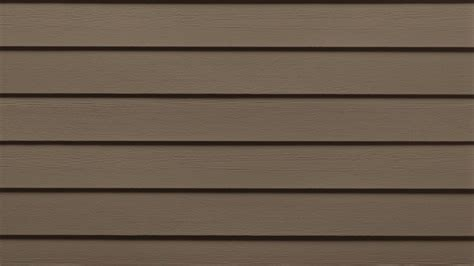 Fiber Cement Siding Problems Sable Brown Siding