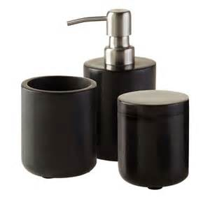 Bathroom Accessories Au Brass Bathroom Accessories Range