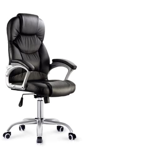 ergonomic true seating concepts colorful executive leather office chair buy leather office