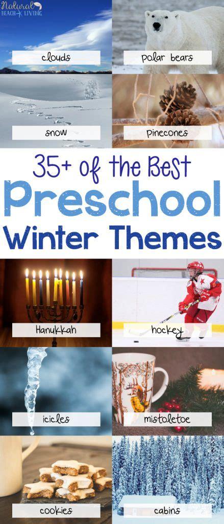 30 Best Free Montessori Downloads Images On Pinterest | 30 best montessori winter activities for preschool and