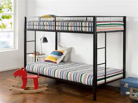 Cheap Bunk Beds For Sale by Cheap Bunk Beds For Sale Top Bunk Beds Review