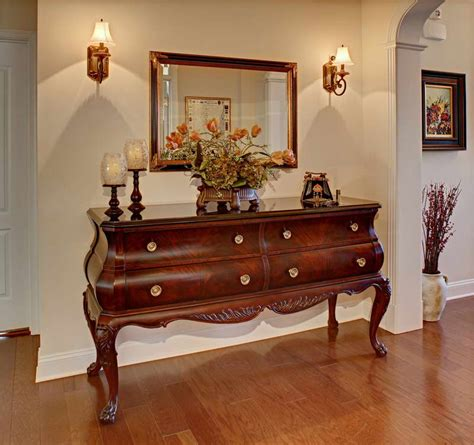 Narrow Entryway Table Narrow Foyer Table Model Stabbedinback Foyer Narrow Foyer Table In Simplicity Style