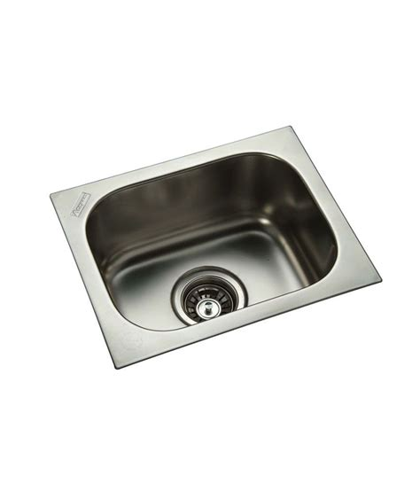 Kitchen Sinks Price Low Cost Kitchen Sinks Low Price Carthage 32 X 18 Kitchen Sink Shipping In Usa Compare Prices
