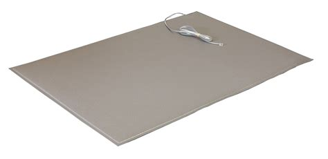 Alarm Mats For Elderly by Recordable Voice Alarm With Floor Mat