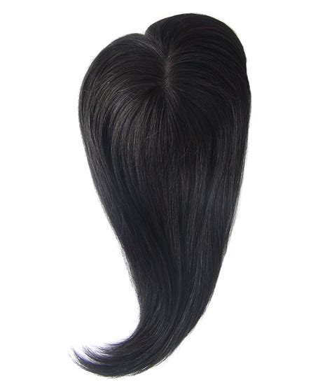 topper hair pieces for demi remy human hair topper uniwigs 174 official site