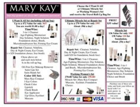printable mary kay receipt pinterest the world s catalog of ideas