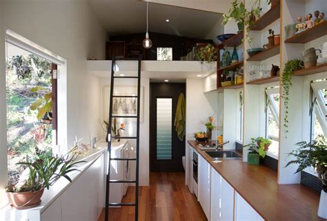 small kitchen design  ideas    small kitchen