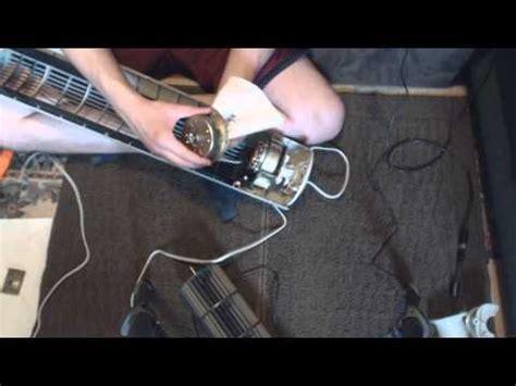 how to clean inside dyson fan lasko high velocity tower fan funnycat tv