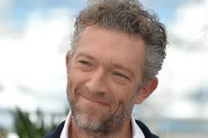 23 Shipping Container Home new bourne villain to be played by vincent cassel in