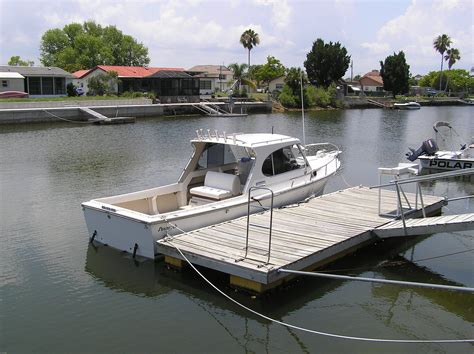 sport fishing boats for sale near me 26 shamrock hard top the hull truth boating and