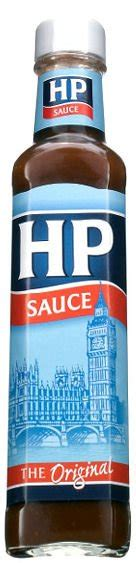 house jam wine where to buy offering house of parliament hp sauce 255g bottle products singapore offering house of