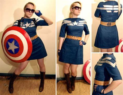 Setelan Anak Dan Baby Sailor Costume 10 best images about dress up ideas on construction worker minion