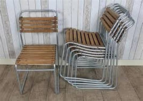 stackable sofa stackable patio chairs aluminum home design ideas