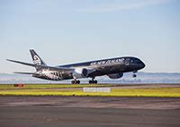 international cargo air  zealand cargo air  zealand