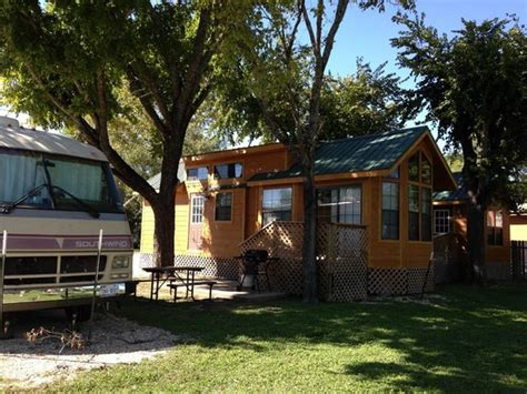 pecan park cabins and rv park san marcos tx updated