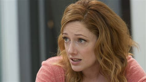 judy greer young judy greer talks jurassic world ant man and marvel s use