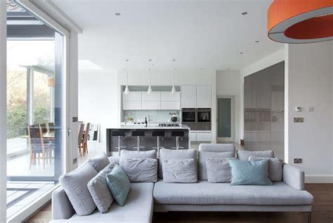 Home Interiors Ireland Home Interiors Ireland Home Design Plan