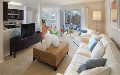 Apartments In Orlando Near Me Apartments And Houses For Rent Near Me In Orlando Fl