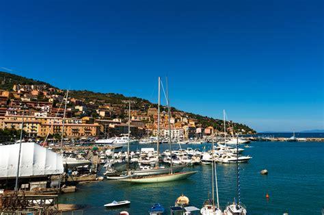 porto santo stefano giglio ville a porto santo stefano a due passi dal mare