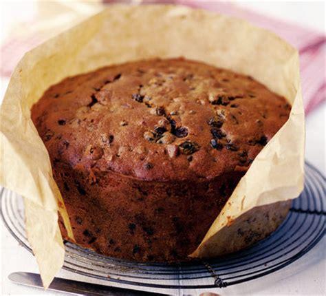 bbcchristmas cookingitems angela nilsen s cake recipe food