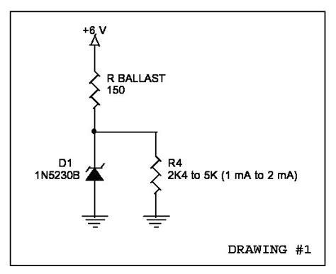tunnel diode tutorial pdf tunnel diode tutorial pdf 28 images tunnel diode tips working and detector application