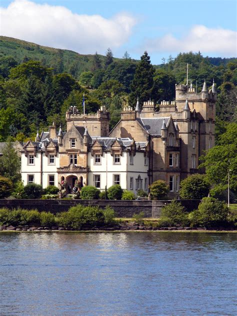 cameron from house file loch lomond cameron house jpg wikipedia