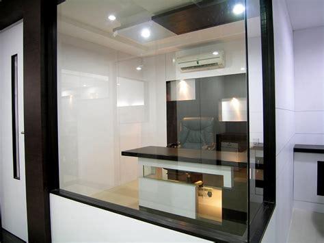 Home Design Interior India ansari architects interior designers chennai
