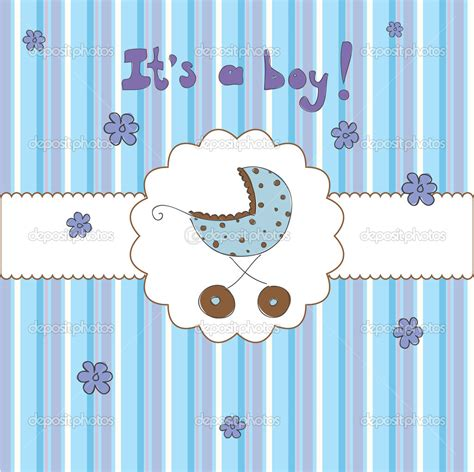 Baby Shower Wallpaper by Baby Shower Wallpaper Images Wallpapersafari