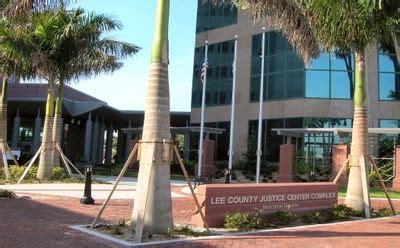 Florida Access Court Records Access Massachusetts Ma Probate Court Records