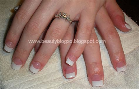 nail design tips home acrylic nail designs tumblr another heaven