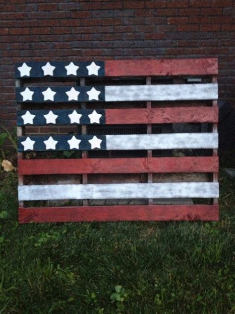 25 best ideas about pallet art on pinterest wood pallet best 25 pallet flag ideas on pinterest american flag