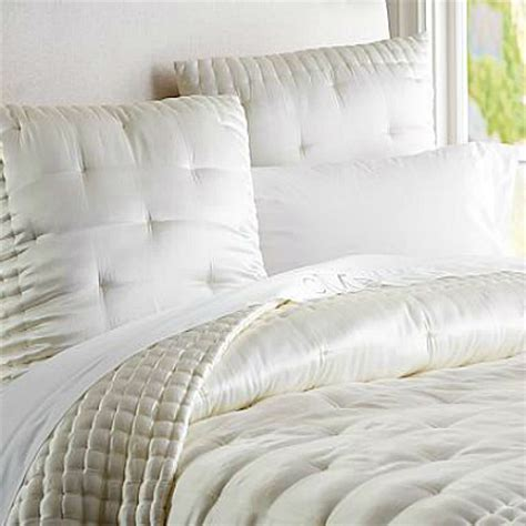 comforters that keep you cool 3 bedding materials that are guaranteed to keep you cool rl