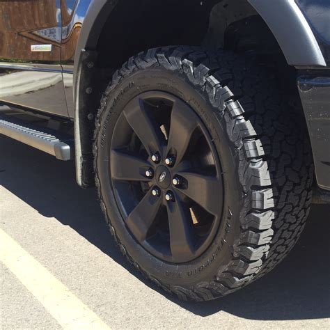 bf goodrich all terrain ta ko2 i got new tires bfgoodrich all terrain t a ko2 page 2