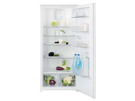 Refrigerateur Encastrable 1 Porte 3786 by R 233 Frig 233 Rateur 1 Porte Int 233 Grable Electrolux Ern2111aow