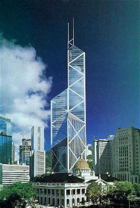 bank of china hong kong login bank of china tower boc hong kong