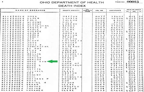 Ohio Board Of Nursing Background Check Background Checks Criminal Searches History Of Background Checks Best