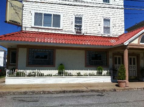 Fall River House Of Pizza by Lusitano Restaurant Fall River Menu Prices