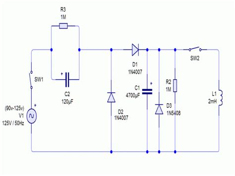 induction pulse generators are used to input data concerning inductive pulse generator circuit 28 images more electrolysis systems water as fuel pulse