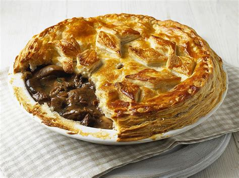 savory pies pastries dish dinner meals southern cooking recipes books delicious pie recipes sweet and savoury
