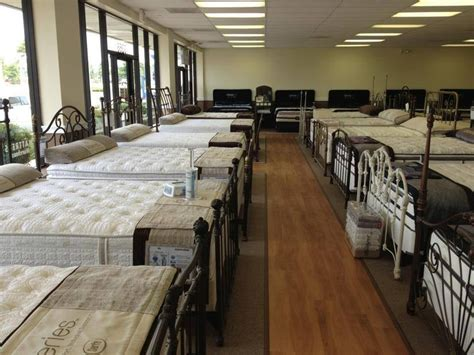 Mattress Discounters Frederick Md by Mattress Warehouse Furniture Stores 4949 New Design
