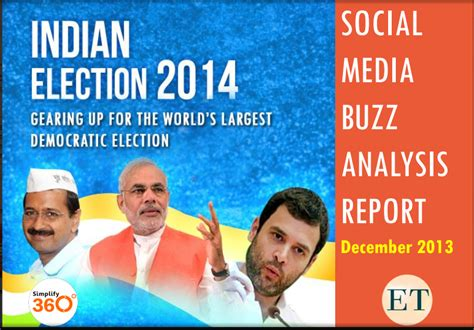 on indian election indian election 2014 top political and politician