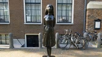 maison d frank d 233 couvrez amsterdam avec expedia fr