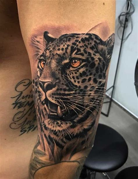 jaguar tattoos jaguar tattoos erik jaguar tattoos designs