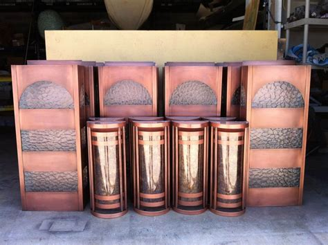 copper light fixture copper light fixtures outdoor 2017 copper light fixtures