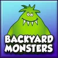 Backyard Monsters Wiki by Backyard Monsters Wiki Fandom Powered By Wikia