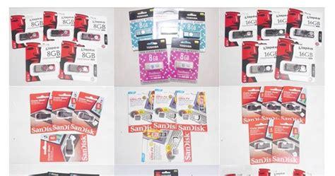 Flashdisk Otg Jogja distributor flashdisk murah distributor flashdisk murah